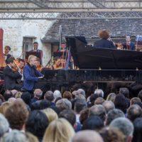 25juin JY.Thibaudet et l'Orchestre des Climats ©B.Manière