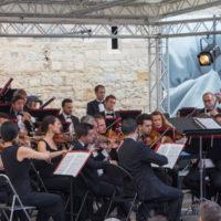 orchestre-climats-bourgogne©B.Manière