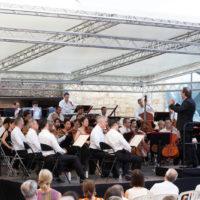 30 juin - Concert de Gala