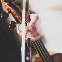 actu-audition©Christophe Fouquin
