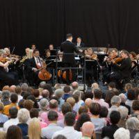 23 juin - Orchestre Dijon Bourgogne