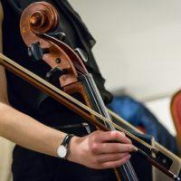 actu_audition©Christophe_Fouquin