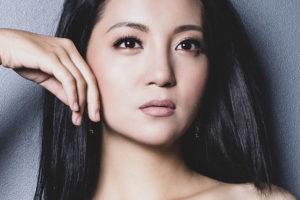 meigui_zhang